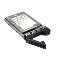 EBG 600 GB 10.000 rpm 6 Gb SAS