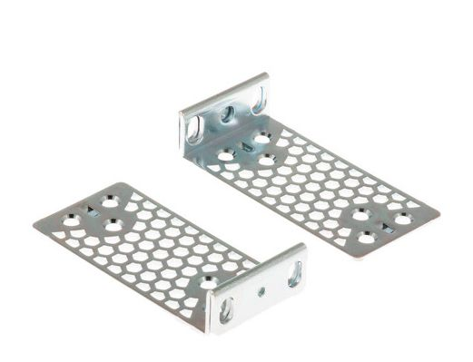 19  23  24 AND ETSI RACK MOUNT KIT FOR CAT 3750-X /3560-X  EN