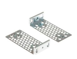 19 23 24 INCH AND ETSI TYPE 1 RACK MOUNT KIT ACCS