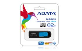 A-DATA 128GB USB3.0 (AUV128-128G-RBE)