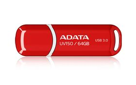 A-DATA 64GB USB3.0 (AUV150-64G-RRD)