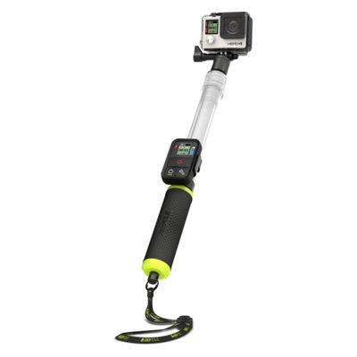 Evo 14-24 GoPro Floating Extension Pole