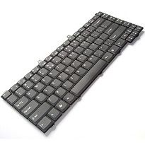 ASUS Keyboard (DANISH) (04GNCB1KDEN4)