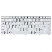 ASUS Keyboard (FRENCH) (04GNEA2KFR00)