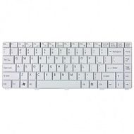 ASUS Keyboard (SPANISH) (04GOA0D1KSP10-1)