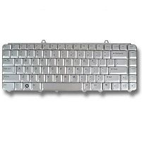ASUS Keyboard (CZECH) (04GNX62KCZ00-3)