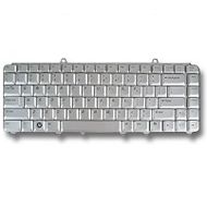 ASUS Keyboard (SPANISH) (04GNQF1KSP10)
