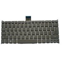 ASUS Keyboard (NORDIC) (04GNZP1KND00-2)