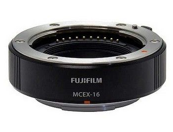 MCEX-16 Macro Extension Tube
