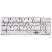 ACER Keyboard (FRENCH) (NK.I1713.09N)