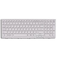 ACER Keyboard (NORDIC) (NK.I1713.09S)