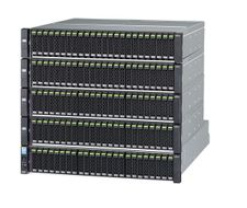 FUJITSU DX200 S3 BASE ENCL. 3.5IN (CE) WO CNTRL.             IN INT (FTS:ET203BU-D)