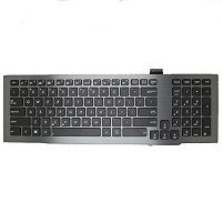 ASUS Keyboard (SPANISH) (04GNZX1KSP00-2)