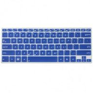 ASUS Keyboard (FRENCH) (0KNB0-362AFR00)