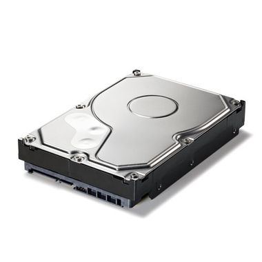 REPLACEMENT 3.0TB HDD FOR TS1200/ 1400D WITH 3YEAR WARRANTY INT
