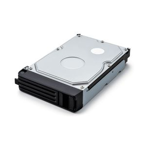 BUFFALO REPLACEMENT HDD 3TB FOR TS5000DS/ TS5000DWR RWR (OP-HD3.0WR)