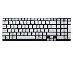 ASUS Keyboard (NORDIC) (04GNWT1KND00-3)