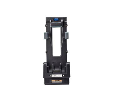 CK60  VEHICLE DOCK ROHS (REQUIRES VEHICLE MOUNTING KIT) IN