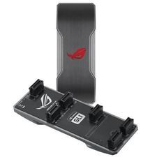 ASUS ROG Enthusiast 4-way SLI Bridge