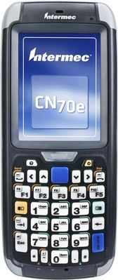 CN70E NUMERIC NO CAMERA WEH 6.5 ALL LANGUAGES IN