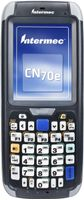 CN70E NUMERIC CAMERA RFID ETSI WEH 6.5 WW ENGLISH IN