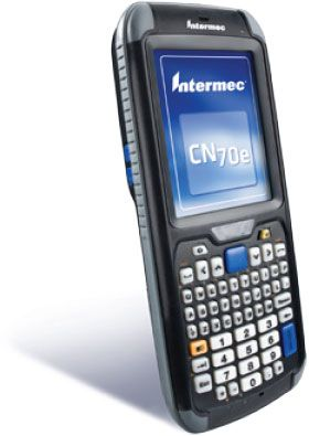 CN70E QWERTY NUMERIC NO CAMERA WEH 6.5 WW ENGLISH IN