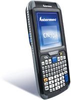 CN70E QWERTY NUMERIC CAMERA WEH 6.5 WW ENGLISH IN