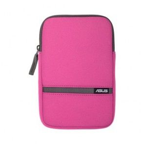 ASUS Universal Sleeve Pink PAD-12 ZIPPERED SLEEVE 7/10 (90XB00GP-BSL120)