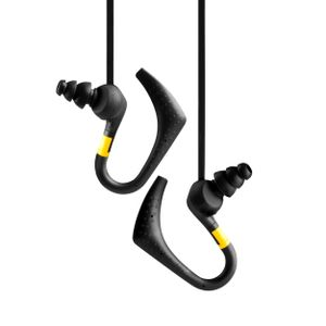 VEHO UK X-Loop Sports Hook Earphones (VEP-005-ZS2)