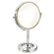 BABYLISS Cosmetic mirror BaByliss 8435E