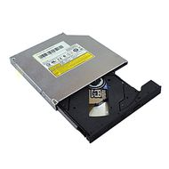 DVD/ R/ RW.S-MULTI.GB.TRAY-IN.LF