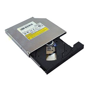 ACER DVD/ R/ RW.S-MULTI.GB.TRAY-IN.LF (KU.00804.040)