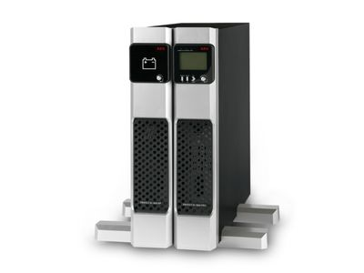 AEG UPS AEG Protect B_1800 PRO BP battery pack 1800VA/ 1620W (6000013874)