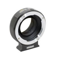 METABONES Speed Booster ULTRA (MB_SPCY-X-BM2)