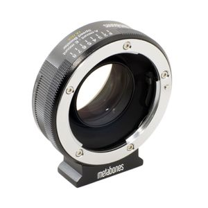 METABONES Speed Booster ULTRA (MB_SPA-E-BM2)