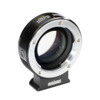 METABONES Speed Booster ULTRA (MB_SPMD-E-BM2)