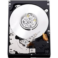 HD SATA 6G 6TB 7.2K 512e HOT PL