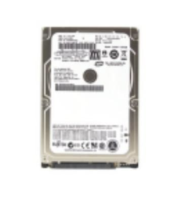 HD SATA 6G 1TB 7.2K HOT PL 2.5 EP INT