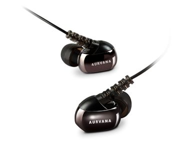 CREATIVE AURVANA IN-EAR3 PLUS IN ACCS (51EF0680AA001)