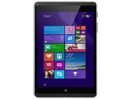 Pro Tablet 608 Z8500 2/ 32GB(ML)