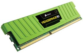 DDR3 8GB 1600MHZ CL9 (KIT OF 2) 2XDIMM UNBUFFERED 9-9-9-24 MEM