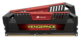 Corsair Simm DDR3 PC2400 16GB CL11 Corsair VenPk (CMY16GX3M2A2400C11R)