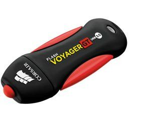 USB Flash  32GB VoyagerGT USB3.0