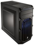 Carbide Series Mid Tower Gaming Case