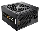 CORSAIR PSU VS Series 350W 80+