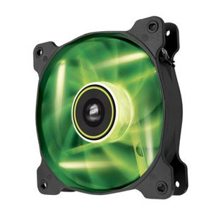 CORSAIR SP120 Single Pack Green LED (CO-9050022-WW)