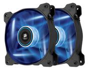 CORSAIR Fan, SP120, Blue LED High P