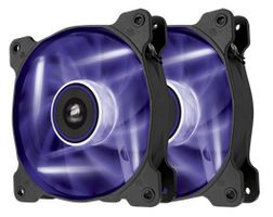 SP120 Twin Pack Purple LED