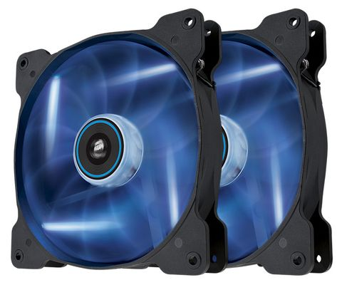SP140 Twin Pack Blue LED