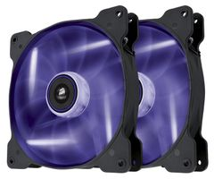 SP140 Twin Pack Purple LED